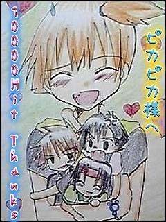 カスミ (アニメポケットモンスター)の画像 p1_10
